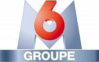 Groupe_M6_logo